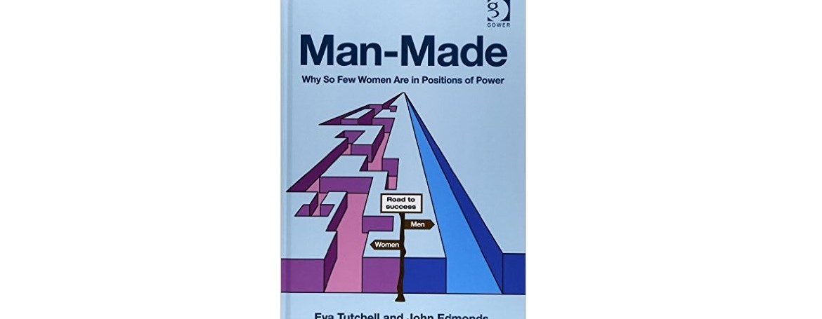 Man made cover