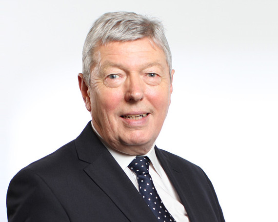 Rt-Hon-Alan-Johnson-MP