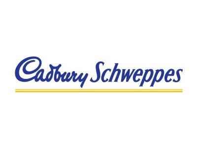 cadbury-schweppes