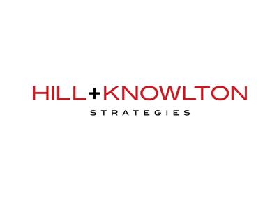 hillknowlton