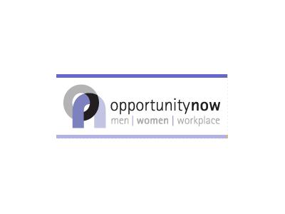 opportunitynow