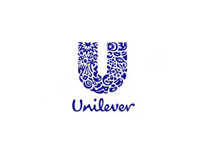unileaver