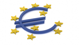 Eurozone Photo 4