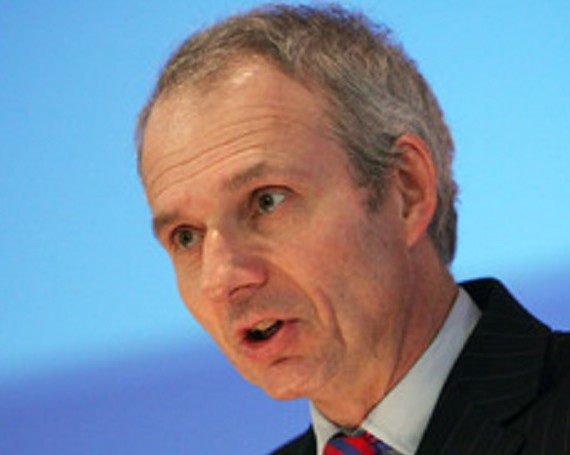 David Lidington Photo2