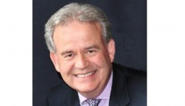 Julian Lewis Photo 2