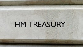 Treasury photo 2