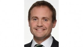 Tom Tugendhat MBE MP photo 1170x455