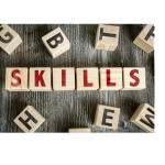 Skills building blocks 2