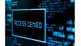 AccessDenied 1170x455