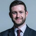 Official_portrait_of_Jim_McMahon_crop_2